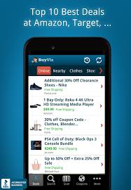 best buy black friday in july 2017 deals buyvia best shopping deals android apps on google play
