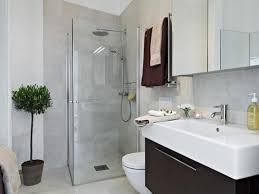 minimalist bathroom ideas trend modern minimalist bathroom design 4 home ideas