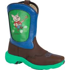 s boots cowboy 176 best kid s durango boots images on durango boots