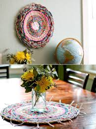 easy home decor projects 10 easy home decor projects to try