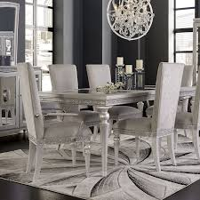 michael amini dining room aico furniture clearance michael amini wiki online sofa