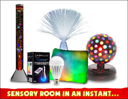 low budget lighting kit lighting sensory lighting kits cheap sensory room lighting sensory