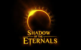of the the revival of precursor shadow of the eternals zgo