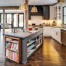 kitchen ideas small kitchen island with stools freestanding