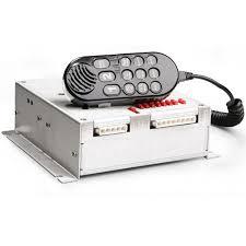 whelen siren light controller engineering hand held siren light controller
