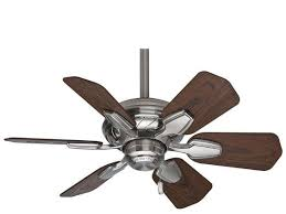 Outdoor Ceiling Fans At Lowes by Ceiling Outstanding Lowes Ceiling Fans Outdoor Lowes Ceiling