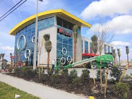 world u0027s largest mcdonald u0027s is ready to reopen on i drive orlando