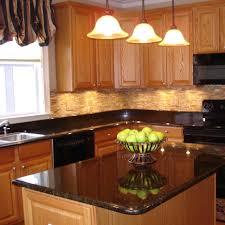cabinet refinishing home