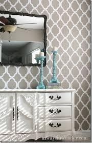 99 best beige wallpaper images on pinterest beige wallpaper