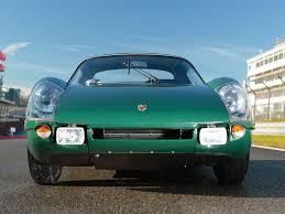 porsche 904 carrera gts porsche 904 carrera gts 1964 sprzedane giełda klasyków