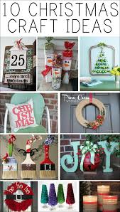 diy christmas bazaar crafts best ideas about bazaar crafts on