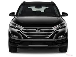 is hyundai tucson a car hyundai tucson prices reviews and pictures u s report
