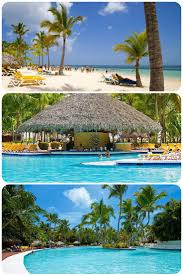 best 25 punta cana deals ideas on pinterest punta cana best