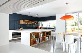 backsplash tile for white kitchen kitchen tile ideas with kitchen