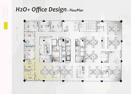 dental office design floor plans crtable