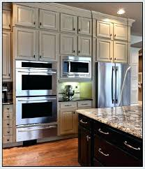 outdoor kitchen cabinets kits kitchen cabinet kits s outdoor kitchen cabinet kits whitedoves me