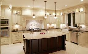 high end kitchen sinks kitchen perfect high end kitchens and kitchen cost of a renovation