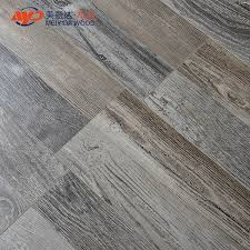 white washed laminate flooring white washed laminate flooring