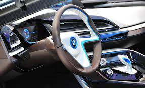 Bmw I8 Mirrorless - bmw i8 black g8 bmw i8 black g6 bmw i8 black interior bmw i8