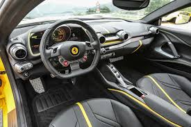 ferrari custom interior interior car design leather seat upholstery repair re upholstery