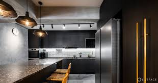 what is the best lighting for kitchens what is the best lighting for kitchens and where to use them