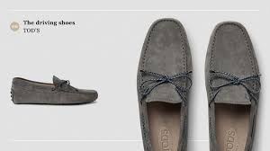 eight shoes every man should own the edit the journal issue