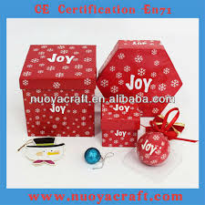 Buy Christmas Decorations Wholesale by List Manufacturers Of Christmas Decorations Wholesale Sale
