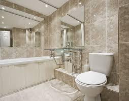 Bathroom Tile Design Software Beautiful Ceramic Tile In Bathroom Gallery Amazing Design Ideas