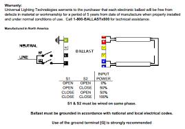 step dimming led driver wiring diagram step wiring diagrams