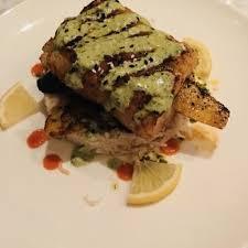 epice cuisine epice 275 photos 299 reviews lebanese 2902 12th ave s 12