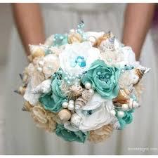 Beach Theme Wedding Invitations Beach Theme Wedding Flower Bouquets Beach Themed Wedding
