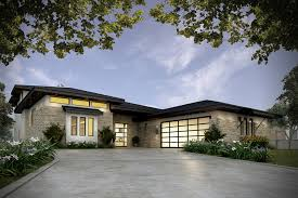 home building designs time to build a houseplans