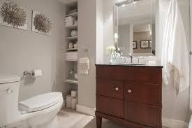 bathroom classic bathroom design with traditional bathroom