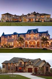 70 best homes and mansions images on pinterest architecture