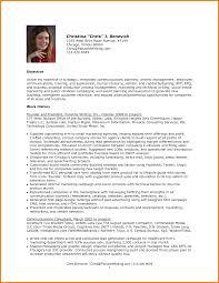 Sample Partnership Proposal 6 Social Media Marketing Proposal Receipt Templates