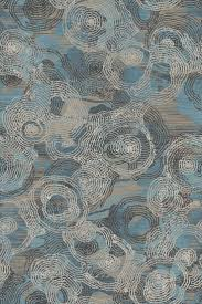 Luke Irwin Rugs by 243 Best Rug Images On Pinterest Carpet Design Carpets And Area