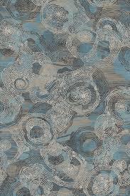 243 best rug images on pinterest carpet design carpets and area
