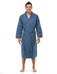 best cotton valuable best cotton robe with best bathrobes for men home design