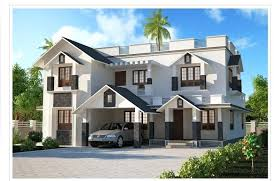 home designs kerala photos kerala home design com medium size of new home designs unique