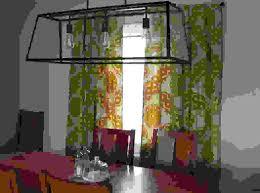 dining room light suitable design of motor likable rare nice likable rare darkplanet