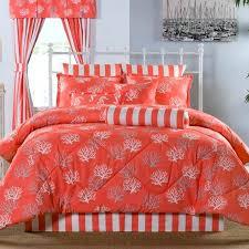 Burnt Orange Comforter King Orange Comforter Sets Orange Comforter Sets Full Orange Comforter