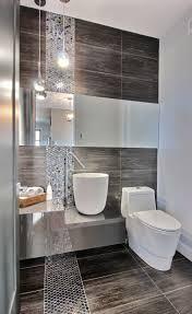 Bathroom Small Modern Bathroom Design Best Contemporary