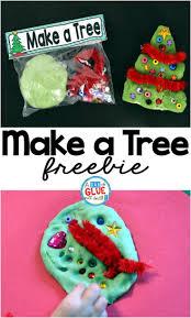 preschool christmas gift ideas ideas kids winter crafts ideas