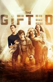 Seeking Temporada 1 Subtitulada Ver The Gifted 1x3 En Castellano Subtitulado Español