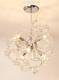 chandeliers bhs bhs lighting ceiling ceiling designs