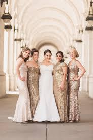 bridesmaid dresses 2015 best of 2015 bridesmaid dresses the black tie