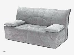 bon canapé canapé convertible clic clac bon marché canape best of plaid pour