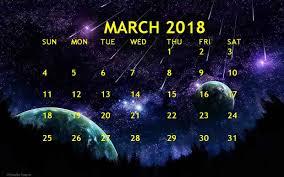 exploring march desktop wallpapers challenge and the march 2018 calendar wallpaper 2018 calendar wallpapers