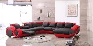 Modern Furniture Stores San Antonio Home Design Ideas - Contemporary furniture nyc