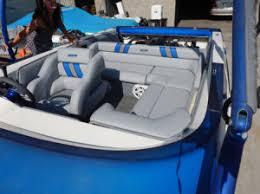 Boat Upholstery Repair Custom Boat Interiors U0026 Repair Auto Upholstery By Aj Northridge Ca